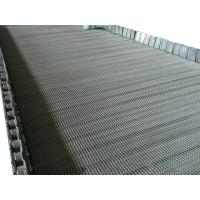 China Durable Weave Compound Balanced Belt For Small Mechanical Components wholesale