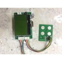China control board+panel / power board / motor / touchpad(kit) wholesale