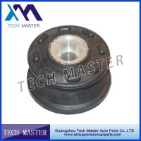 China 37126785537 Rear Top Mount For B-M-W E66 Air Suspension Shock Repair Kits wholesale