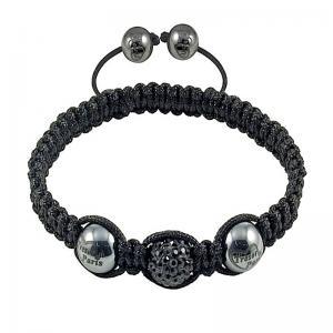 China Crystal Bangle Bracelets CJ-B-128 wholesale