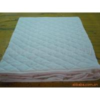 China mattress pad wholesale