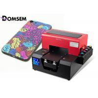 automatic digitizing software for sale - automatic