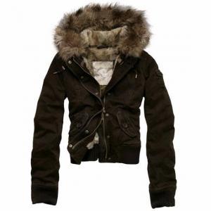 China Hoodies Coats Hoody Shirts T-shirt Brand Hoody CLOTHING on sale