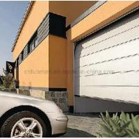 China Garage Door, Sectional Garage Doors (TMSD002) wholesale