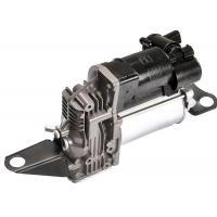 Quality BMW X5 Air Suspension Compressor E70 E71 E72 E61 37206789938 37226775479 for sale
