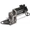 China BMW X5 Air Suspension Compressor E70 E71 E72 E61 37206789938 37226775479 wholesale