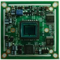 China high quality printed circuit board ccd camera wholesale