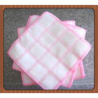 China Printed kitchen towel with superior microfiber kitchen towel for dish towel wholesale