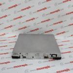 China Honeywell 51198947-100 51198947-100G DCS parts wholesale
