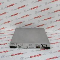 China Honeywell 51198947-100 51198947-100G DCS parts wholesale