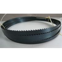 China High Quality Wood Cutting Band Saw Blade-1790mm wholesale