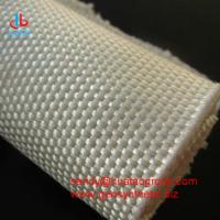China High strength filament woven geotextile wholesale