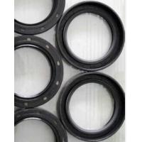 China Sauer hydraulic pump seal UP0445E on sale