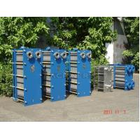 China High Quality Low Price Swimming Pool Heat Exchanger Wholesale Manufacturer China Small Clean Plate Heat Exchanger wholesale