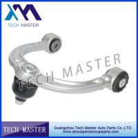 Quality Upper Auto Control Arm Front Right Suspension Ball Joint 2513300807 Mercedes for sale