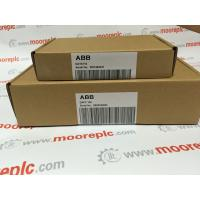 China Electricity ABB Module 3BSE008572R1-800xA TU838 VINYL INSULATED RING TERMINAL 8 AWG wholesale