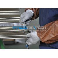 China ASTM A213 Stainless Steel Instrument Tubing wholesale