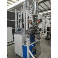 Quality Double Glazing Automatic Desiccant Filling Machine for sale