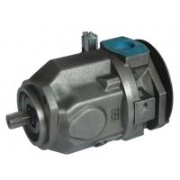 China High Speed Small Volume Rotary Hydraulic Piston Pumps With Quick Delivery wholesale
