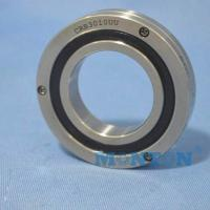 China RB1000110UUCC0P5 Full Complement Crossedroller Bearings Harmonic Drive wholesale