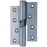China Lift Off Stainless Steel Square Door Hinges For Wooden Door Metalr Door Swing Door wholesale
