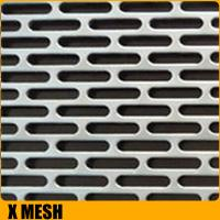 China Standard polishing 8K finish perforated stainless steel sheet metal plate CE,TUV certificate on sale