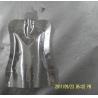 China 16 oz or 500ml Aluminum Foil Valve Bag For Liquid / Oil / Detergent With Tap Valve wholesale