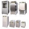 China 18L Class B Three Times Vacuum Sterilizer wholesale