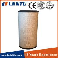 China factory air filter C301353 81.08304-0094  81.08304-0097  81.08304-0083  P777579  RS3714 50013400 for man F2000 on sale