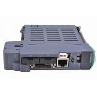 Buy cheap Q173DSCPU MITSUBISHI Motion controller SSCNET III/H compatible MELSEC-Q series from wholesalers
