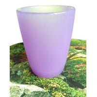 China new design silicone drinkware , silicone coffee drinkware cup wholesale