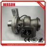 China Durable Excavator Spare Part Turbocharger C9 E33D 7C7598 7C7582 7C7582C 313272 196550 wholesale