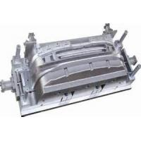 China Extrusion  aluminium pressure Die Casting Molds, die casting tool  with High Standard wholesale