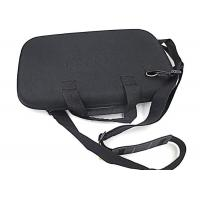 China Multi Purpose EVA Tool Case Hard Shell With Nylon 210D Inner Material wholesale