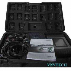 China Autoboss Scanner V30 on sale