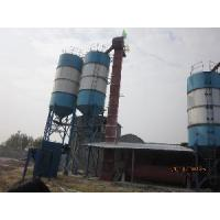 China Sand Aerated Autoclave Concrete Block Line wholesale