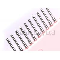 Quality Scratch Proofing Coil Winding Nozzle Mirror Surface For Bobbin Winding Machine for sale