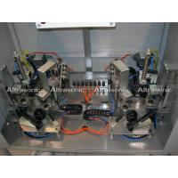 China Light Weight 35KHz Ultrasonic Riveting Welding Machine for Robotic Motor Industry wholesale