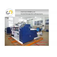 China Automatic ATM paper roll making machine, Cash register thermal paper roll slitter rewinder wholesale