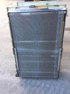 China Fuji Frontier 350 Digital Minilab Photolab Used wholesale