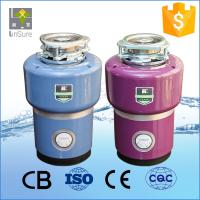 China Hotel Food Waste Disposer with CE,CB Certificate wholesale