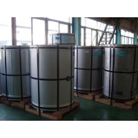 China DX51D+Z Galvanized Steel Coil And Sheet With Pure Zinc For Construction / Base Metal wholesale