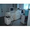 China digital minilab 3001 wholesale
