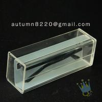 China BO (37) acrylic watch case wholesale