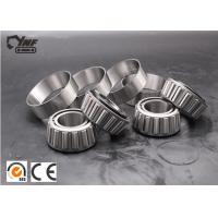 China Customized Size Excavator Engine Parts Ball And Rolller Engine Bearing YNF02794 wholesale
