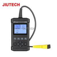China Launch CReader 519 OBD2 Code Reader Read Vehicle Information Diagnostic Tools wholesale