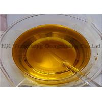 85594-37-2 Injectable Anabolic Steroids Solvent Grape Seed Oil Gso for Steroids Solvent