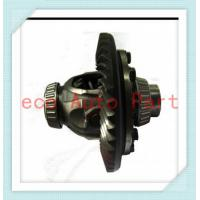 China Auto CVT Transmission 01J Differential Unit Fit for AUDI VW wholesale