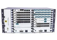 China Sonet Services 100G Dwdm/Cwdm OTN Product Metro Core Layer Supports Edfa wholesale