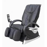 Buy cheap Leisure Massage Chair with Airbags (DLK-H018-1) from wholesalers